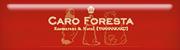 ワンコと泊まれる森のホテル:カーロ・フォレスタ