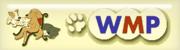 犬の十戒/最期の闘い/虹の橋